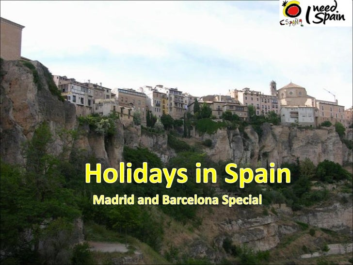 Destination Details: MadridThe capital of Spain, Madrid is a wonderland of art, architecture, and uninhibitednightlife. Th...