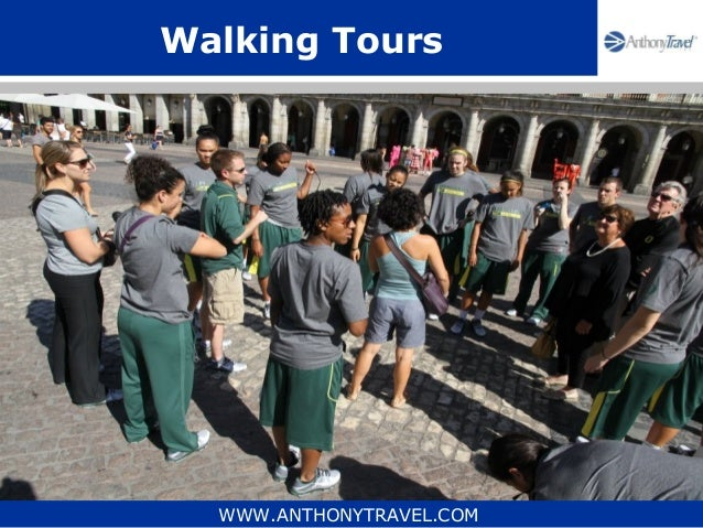 Basketball Travelers Foreign Tours