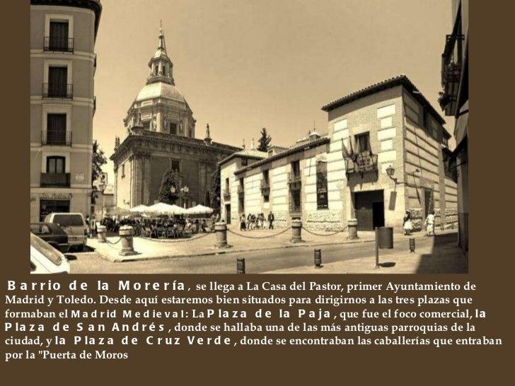 legítimo negro hacerse una paja en Madrid