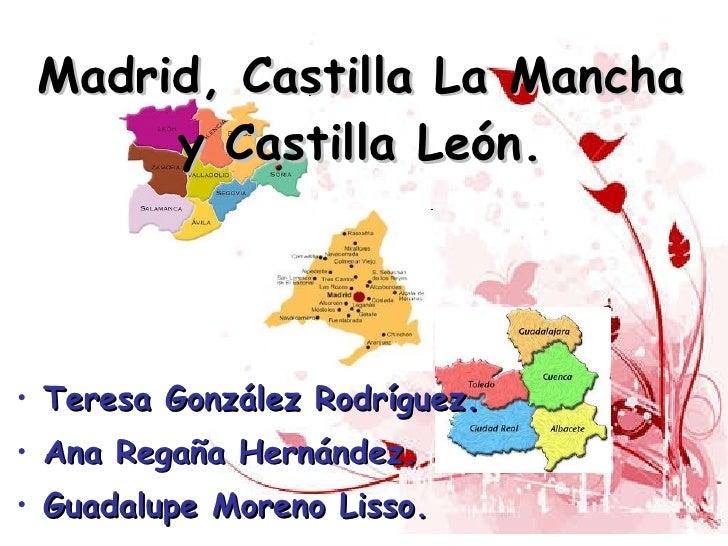 El chat gay de Castilla León. Si estás en Castilla León, este es tu chat gay.