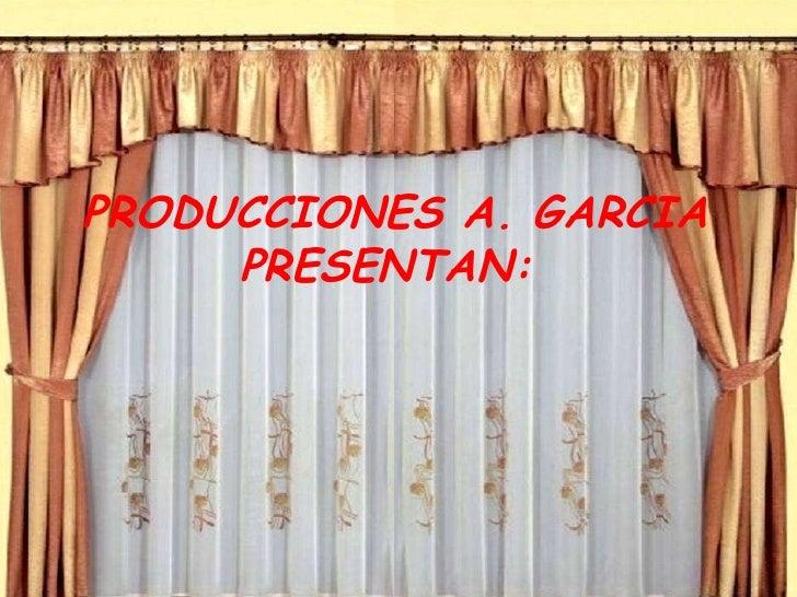 MADRID EN EL RECUERDO AVANCE CON EL RATÓN PRODUCCIONES A. GARCIA PRESENTAN: