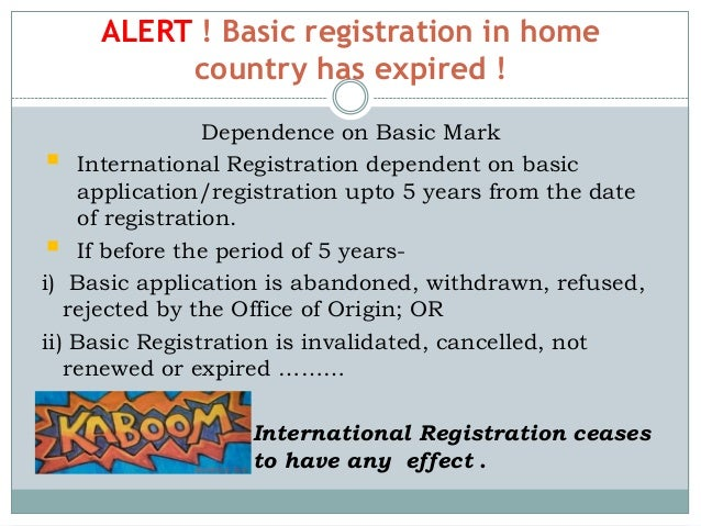 foreign literature about registration system Registration form foreign selective service system online registration form who are you men 18-25 men 26 and older men born before 1960 veterans immigrants women students sss employees influences parents.