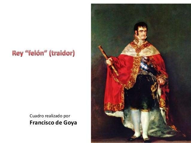Madrid siglos XIX y XX.contexto historico Slide 3