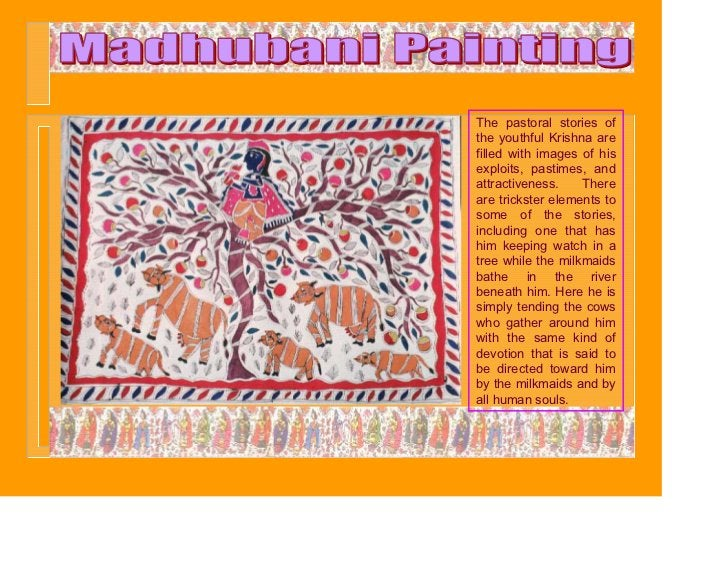 The pastoral stories ofthe youthful Krishna arefilled with images of hisexploits, pastimes, andattractiveness.    Thereare...