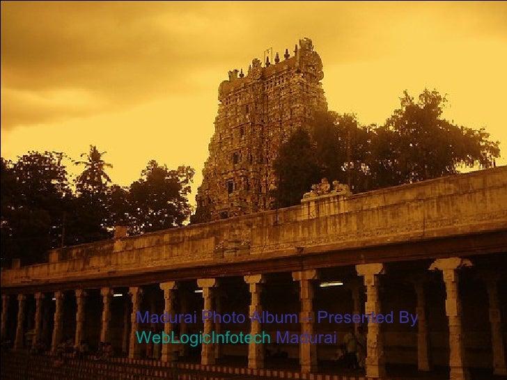 Madurai To Selam Travel Time