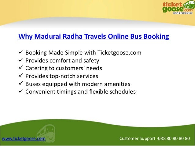Air Ticket Booking Travels In Chennai