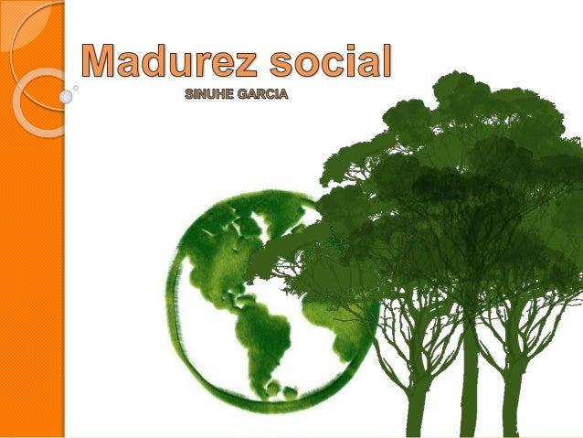  El diccionario de la Real Academia Española (RAE) señala tres usos del término madurez:  Cierto estado de las frutas  ...