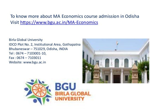 MA Distance Education Counsellor will guide to you for ma distance learning  admission , admission in ugc approved universities for ma in economics, ...