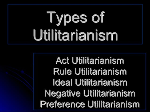 an analysis of the moral dilemma utilitarianism Dive deep into john stuart mill's utilitarianism with extended analysis, commentary utilitarianism analysis john the moral and political philosophy of.