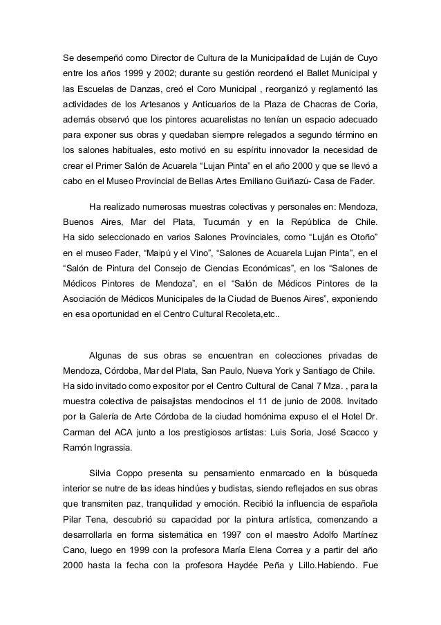 La vitivinicultura y el arte for Terrazas urban mall chacras de coria