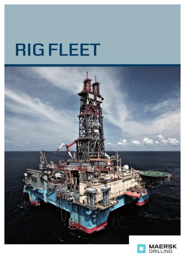 rig fleetRig_Fleet.indd 1        21-09-2012 11:45:09