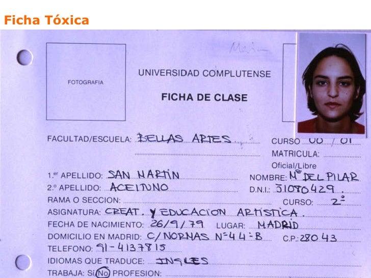 MaestríA CurríCulum Elcurriculumocultoherramientasinvisible Slide 2