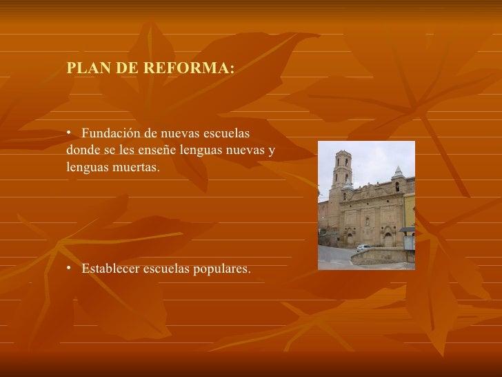 MaestríA Diversidad Slide 2