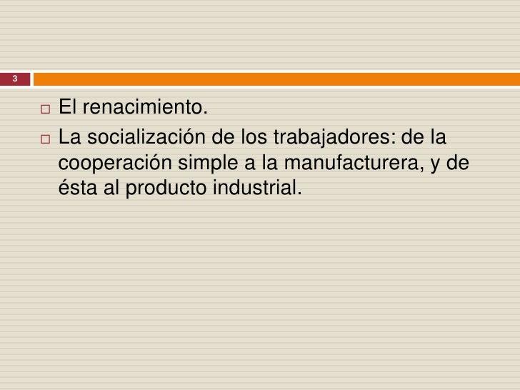 MaestríA Diversidad DidáCtica Comenio Y La DidáCtica Realista Slide 3