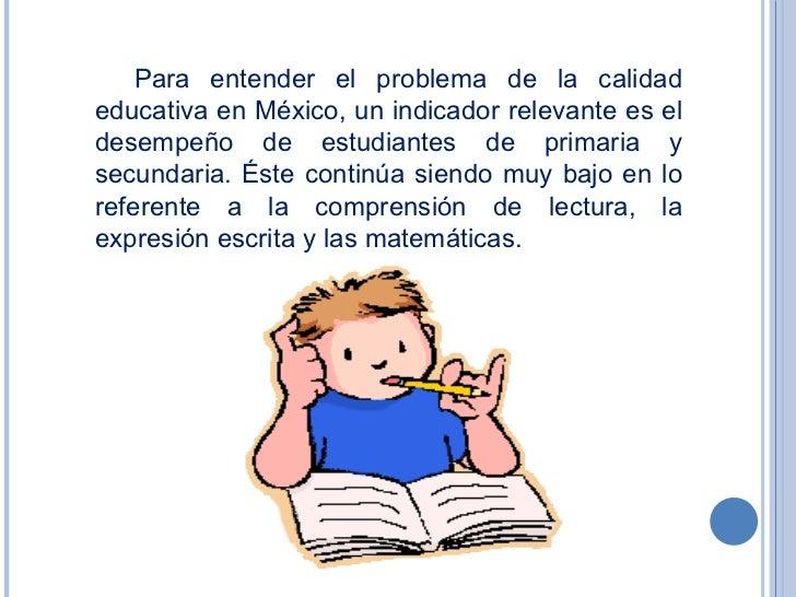 Fomentar la lectura acci n necesaria para el aprendizaje for La accion educativa en el exterior
