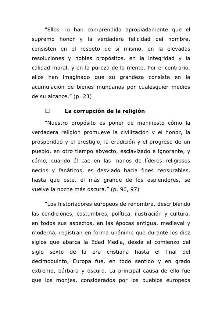 Maestria Causas Del Colapso De La Civilizacion Y Causas Del Surgimiento De La CivilizacióN Y Guia Hacia El Sendero De Futura Grandeza Slide 2