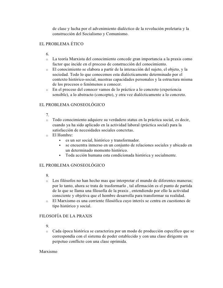 Maestria Curriculum De La Educacion Superior Marxismo Y EducacióN Slide 2