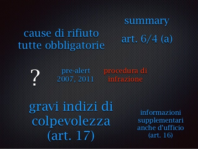 http://www.ejn-crimjust.europa.eu