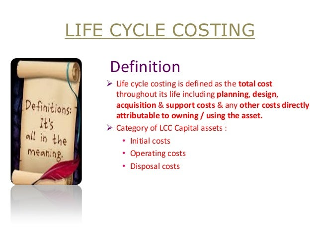 how to find manufacturing costs using traditional costing method