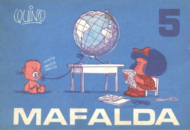 Mafalda 05