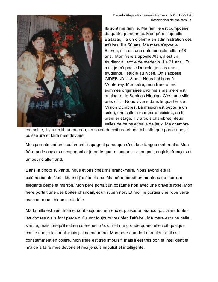 Daniela Alejandra Treviño Herrera 501 1528430                                                                        Descr...
