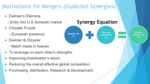 pre merger versus post merger tata corus Mergers and acquisitions: a review of episode, failure  fail to understand the reasons for pre and post merger  ltd were merged to form hcl ltd tata and corus.