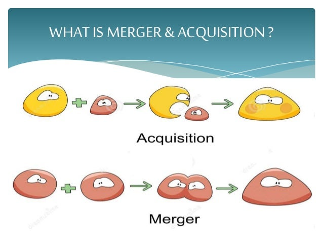 merger and aquisitions An acquisition allows you to grow your business through the purchase of another company or, on the other hand, sell your business and exit on your terms mergers and acquisitions also can complicate matters for your business and raise questions about how the move will impact employees and long-term profitability.