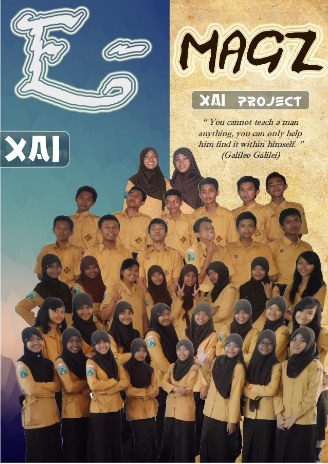"""XA1 project  XA1  """" You cannot teach a man anything, you can only help him find it within himself. """" (Galileo Galilei)"""