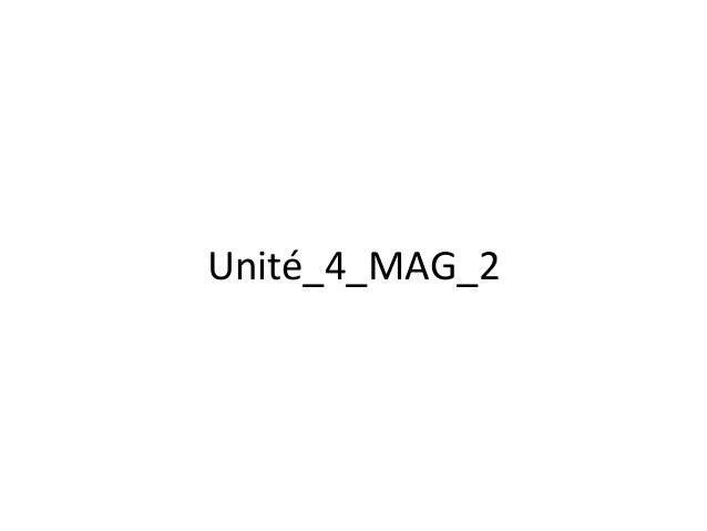 Unité_4_MAG_2