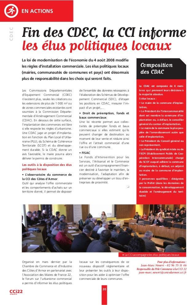 Ce nouveau classement va actualiser, en partenariat avec les syndicats profes- sionnels, un référentiel datant de 1986, cr...