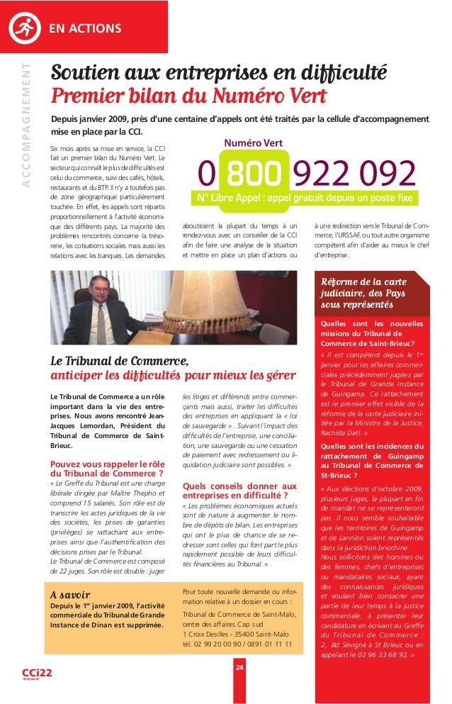 CDEC ENTREPRENDRE EN FRANCE de votre entreprise Gratuit, de 14h à 18h Les mercredis 24 juin, 8 juillet, 26 août, 9 et 23 s...