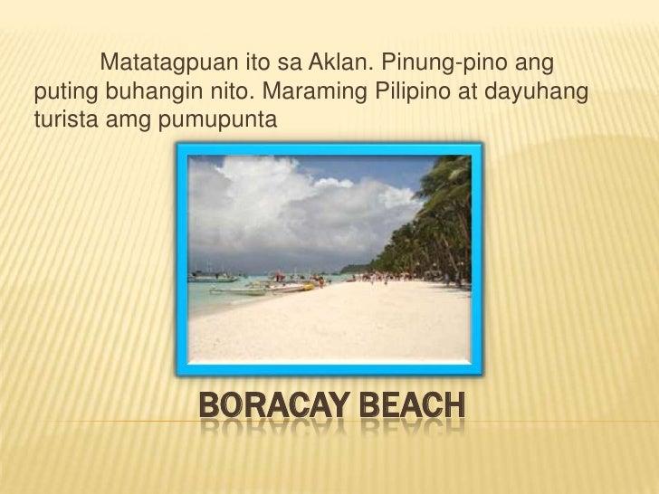 Ano ang pangalan ng kabayo ni rizal