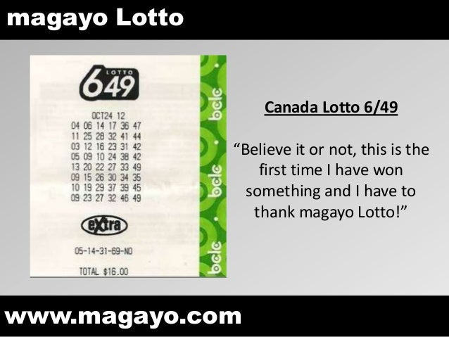 best lotto software with real lotto winners. Black Bedroom Furniture Sets. Home Design Ideas