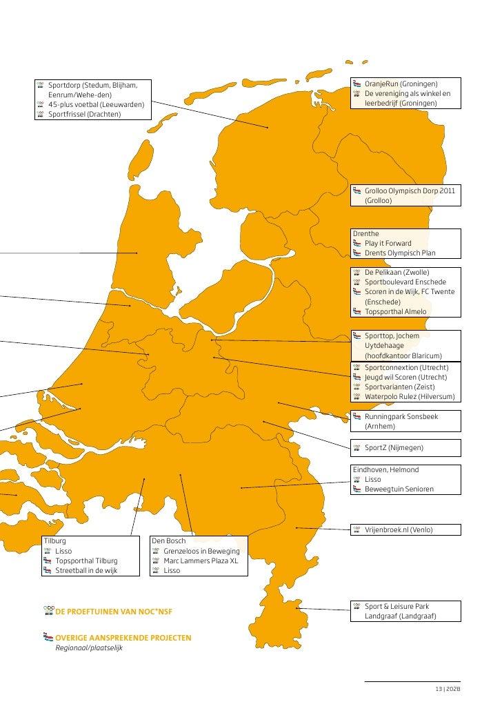 Sportdorp (Stedum, Blijham,                                   OranjeRun (Groningen) Eenrum/Wehe-den)                      ...