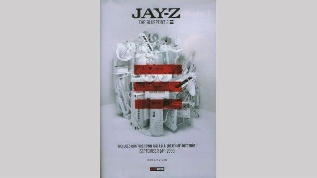 Magazine advert analysis jay z the 3rd music magazine article i analysed was hip hop rap artist jay zs malvernweather Choice Image