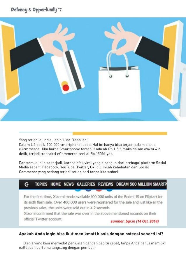 Franchise Toko Online DASH2 - Peluang Bisnis Internet Terbaru cb93985a82