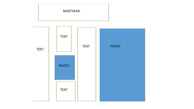 Magazine layout fp full magazine layout fp full masthead photo photo text text text text publicscrutiny Gallery