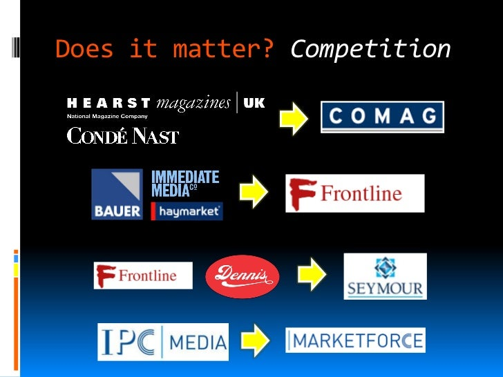 why does media matters What it is and why it matters  that's why big data analytics technology is so important to heath care  media midsize business oil & gas.