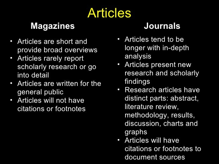 peer reviewed journal articles essay While many of your research projects will require you to read articles published in scholarly journals, books or other peer reviewed source of information, there is also a wealth of information to be found in more popular publications.