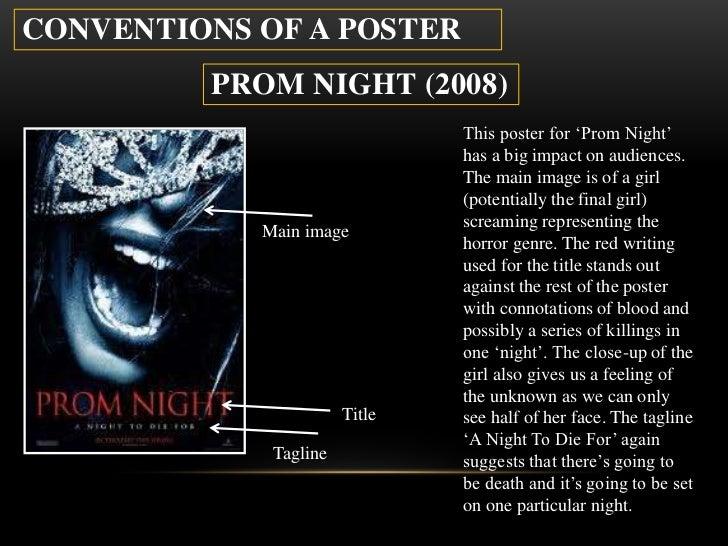 Prom Night 2008