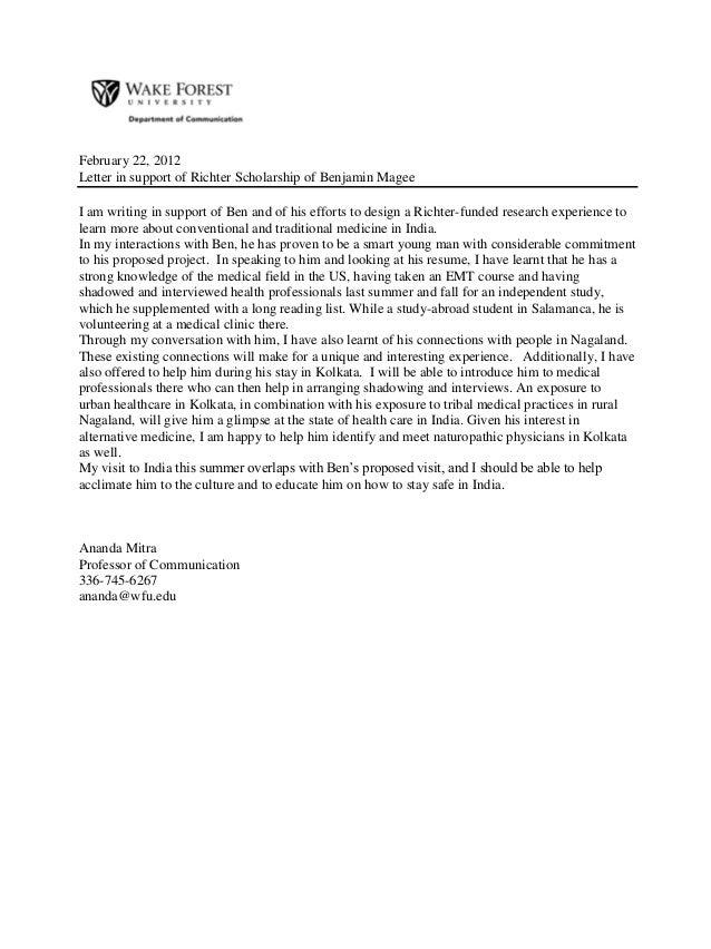 Vanderbilt jennifer university retherford