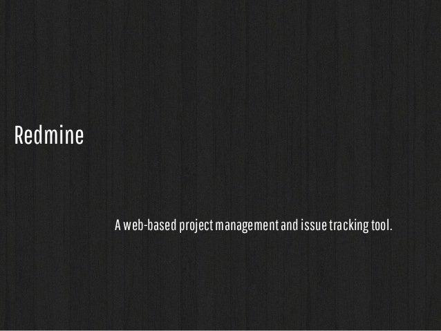 CasperJS  A navigation scripting & testing utility.