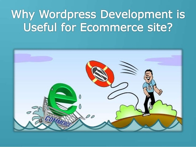  WordPress is a standout amongst the most well-known substance administration frameworks, which is broadly used to make b...