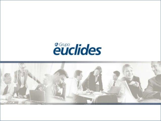 www.grupoeuclides.comwww.grupoeuclides.com