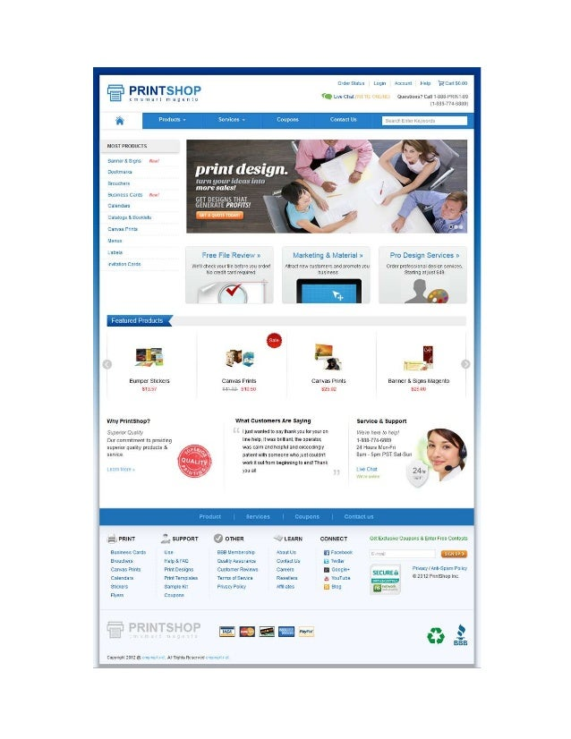 Virtuemart extensions - Joomla templates - Magento Theme - Magento Extensions Read More: http://cmsmart.net/ Professional ...