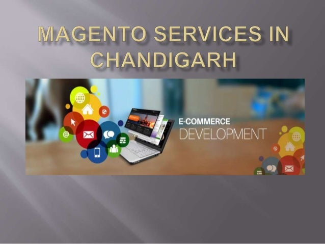  Problab Technologies is in Chandigarh based ecommerce Development Company providing magento shopping cart development sa...