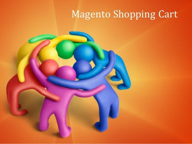 gis powerpoint templates - magento shopping cart magento experts