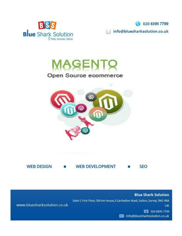 Web Design Company: Best Way to Optimize Your Website E-commerce is a world of competitions where every business owner nee...
