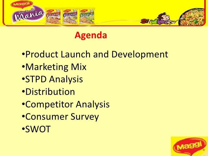 stpd analysis of maggi Read this essay on maggi business  maggi brand in india  stpd analysis of maggi brand.