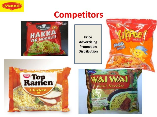 pricing strategy of maggi The primary topic at vevey even on the final day of the strategy meet was on how to restore maggi noodles to its former glory in terms of market share, volume and trust if something needs a pricing game, we would rather keep that out of our focus.